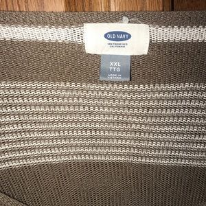 Old Navy Sweaters - Old Navy Woman's Plus Size Lightweight Sweater XXL